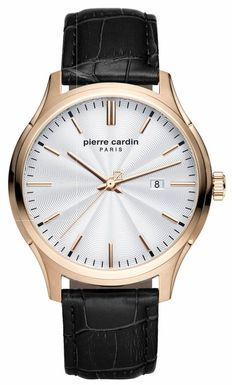 Pánske hodinky Pierre Cardin PC902421F04 Montgallet