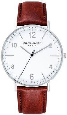 Pánske hodinky Pierre Cardin PC902651F01