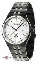 c98525daa Pánske hodinky POLICE PL14440JSBS/04M Iron ...