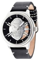 b0bee8e14 Hodinky v akcii, výpredaj hodiniek | Inhodinky.sk - strana 4