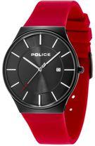 21d667021d4 Pánske hodinky POLICE PL15045JBCB02PB ...