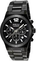 Pánske hodinky PRIM W03P.13007.A + darček na výber