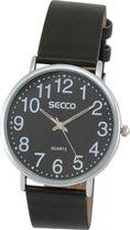 b25d5df9038 Pánske hodinky FESTINA 16760 4 Sport