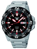 Pánske hodinky SEIKO SRP541K1 Automatic