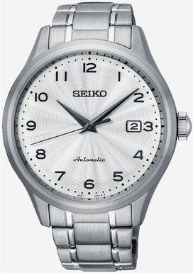 Pánske hodinky SEIKO SRPC17K1 AUTOMATIC