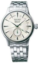 Pánske hodinky SEIKO SSA341J1 Presage + darček