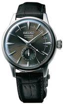 Pánske hodinky SEIKO SSA345J1 Presage + darček