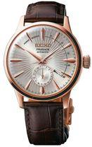 Pánske hodinky SEIKO SSA346J1 Presage + darček