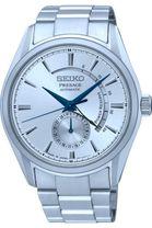 Pánske hodinky SEIKO SSA349J1 Presage