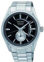 Pánske hodinky SEIKO SSA351J1 Presage
