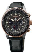 Pánske hodinky SEIKO SSC611P1 Prospex SKY + darček