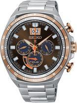Pánske hodinky SEIKO SSC664P1 Prospex Sea