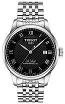 Pánske hodinky TISSOT T006.407.11.053.00 Le Locle Powermatic 80 + darček na výber