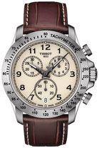 Pánske hodinky TISSOT T106.417.16.262.00 V8 + darček na výber
