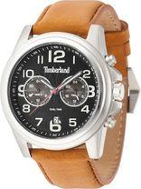 Pánske hodinky TIMBERLAND TBL,14518JS/02 Pickett + darček