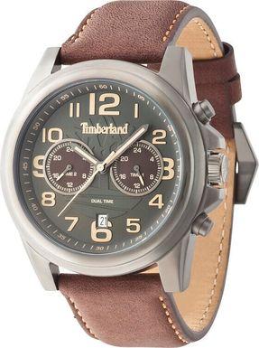 Pánske hodinky TIMBERLAND TBL,14518JSU/61A Pickett + darček