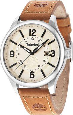 Pánske hodinky TIMBERLAND TBL,14645JS/07 Blake + darček