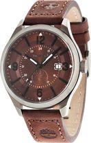 Pánske hodinky TIMBERLAND TBL,14645JSU/12 Blake + darček
