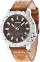 Pánske hodinky TIMBERLAND TBL,14647JS/13 Wayland + darček