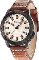 Pánske hodinky TIMBERLAND TBL,14647JSB/07 Wayland + darček