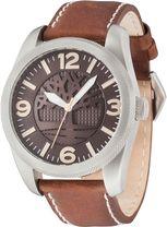 Pánske hodinky TIMBERLAND TBL,14770JS/02 Bolton + darček