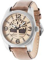 Pánske hodinky TIMBERLAND TBL,14770JS/07 Bolton + darček