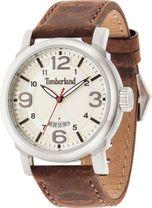 Pánske hodinky TIMBERLAND TBL,14815JS/07 Berkshire + darček