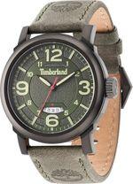 Pánske hodinky TIMBERLAND TBL,14815JSB/19 Berkshire + darček