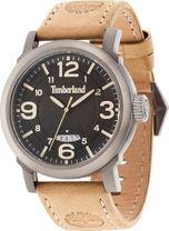 TIMBERLAND - Pánske hodinky  6ac0dc0395