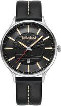 Pánske hodinky TIMBERLAND TBL,15488JS/02