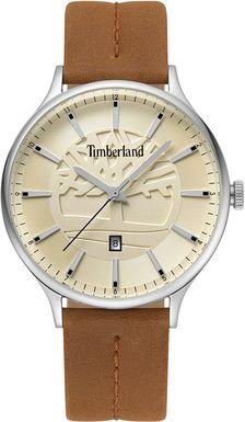 Pánske hodinky TIMBERLAND TBL,15488JS/07