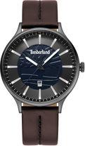 Pánske hodinky TIMBERLAND TBL,15488JSU/03