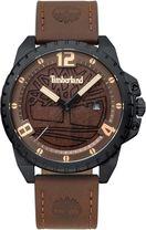 Pánske hodinky TIMBERLAND TBL,15513JSB/12 Eastford