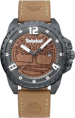 Pánske hodinky TIMBERLAND TBL,15513JSU/53 Eastford