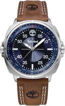 Pánske hodinky TIMBERLAND TBL,15516JS/03 Williston