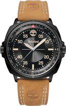Pánske hodinky TIMBERLAND TBL,15516JSB/02 Williston