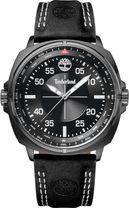 92ac72f788 TIMBERLAND - Pánske hodinky
