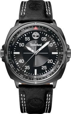 Pánske hodinky TIMBERLAND TBL,15516JSU/02 Williston