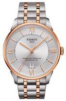 Pánske hodinky TISSOT T099.407.22.038.01 Chemin Des Tourelles Automatic Gent + darček na výber