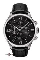 Pánske hodinky TISSOT T099.427.16.058.00 Chemin Des Tourelles Automatic Chronograph + darček na výber