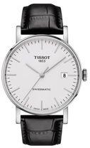 Pánske hodinky TISSOT T109.407.16.031.00 EVERYTIME SWISSMATIC
