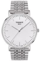 Pánske hodinky TISSOT T109.610.11.031.00 Everytime Big Gent