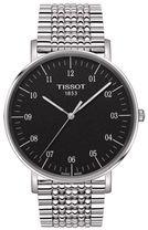 Pánske hodinky TISSOT T109.610.11.077.00 Everytime Big Gent + darček na výber