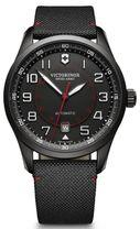 Pánske hodinky VICTORINOX 241720 AirBoss Mechanical
