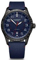 Pánske hodinky VICTORINOX 241820 AirBoss Mechanical