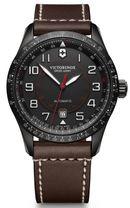 Pánske hodinky VICTORINOX 241821 AirBoss Mechanical