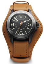 Pánske hodinky VICTORINOX Swiss Army 241593 Original + darček na výber