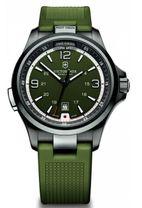 Pánske hodinky VICTORINOX Swiss Army 241595 Night Vision + darček na výber