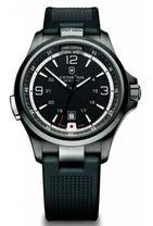 Pánske hodinky VICTORINOX Swiss Army 241596 Night Vision + darček na výber