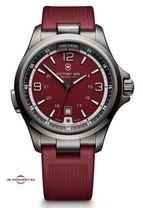 Pánske hodinky VICTORINOX Swiss Army 241717 Night Vision + darček na výber